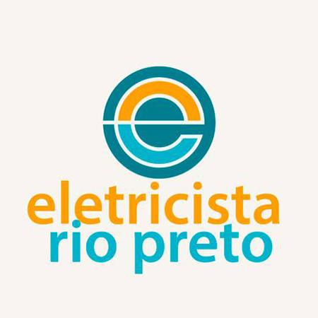 Logo eletricista rio preto fb eletricista rio preto logo eletricista rio preto fb stopboris Images